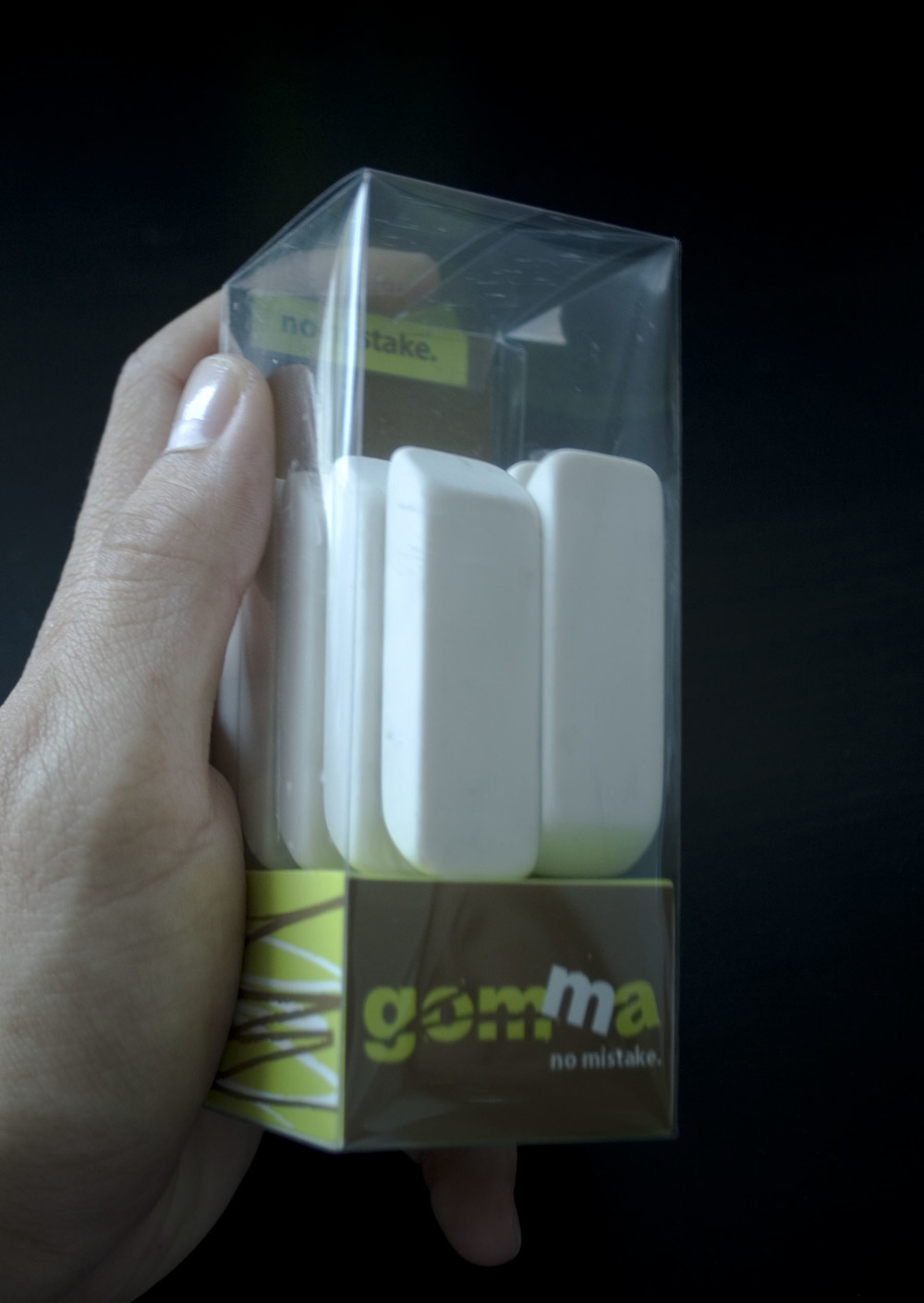 gomma_packaging_7.jpg