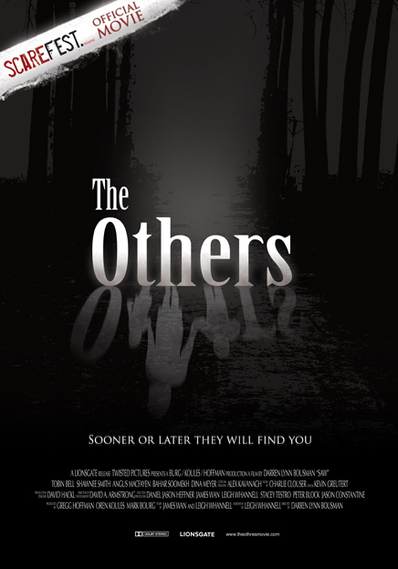 the-others-movie.jpeg