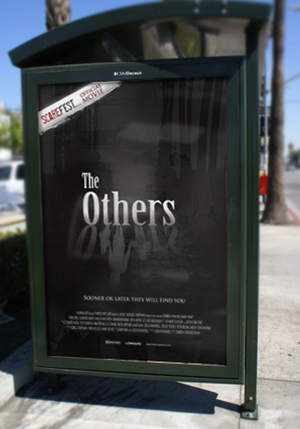 the-others-movie-poster.jpeg