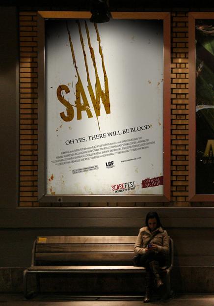 saw-poster.jpeg