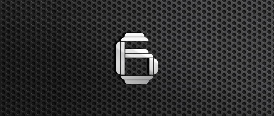 logo-design-gg-technologies_900.jpg