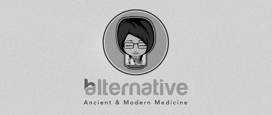 ancient-modern-medicine-carly-cabeza_900.jpg