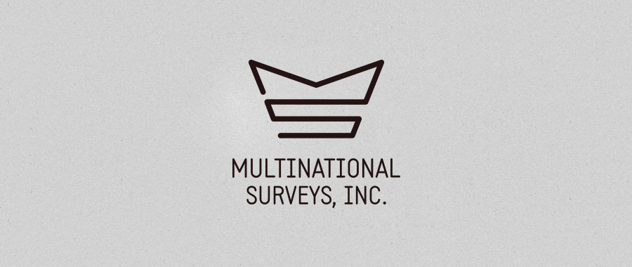 multinational-surveys-logo_900.jpg