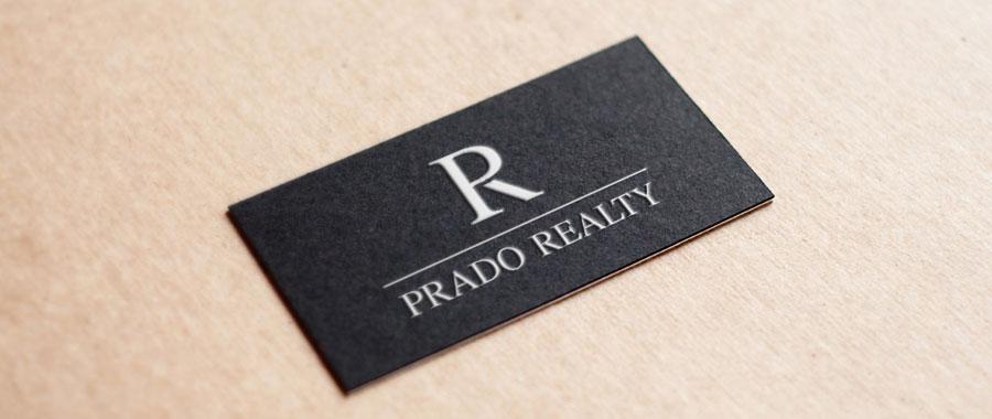 miami-real-state-logo_900.jpg