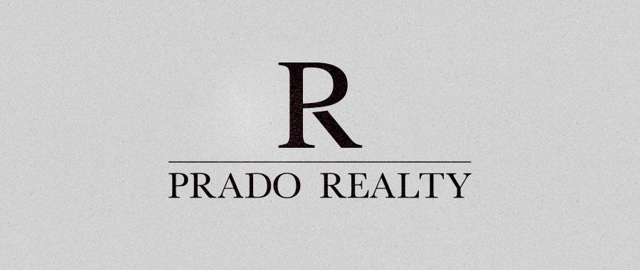 real-state-logo_900.jpg