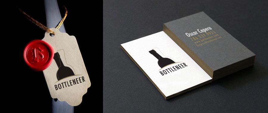 wine-branding-miami_86_900.jpg
