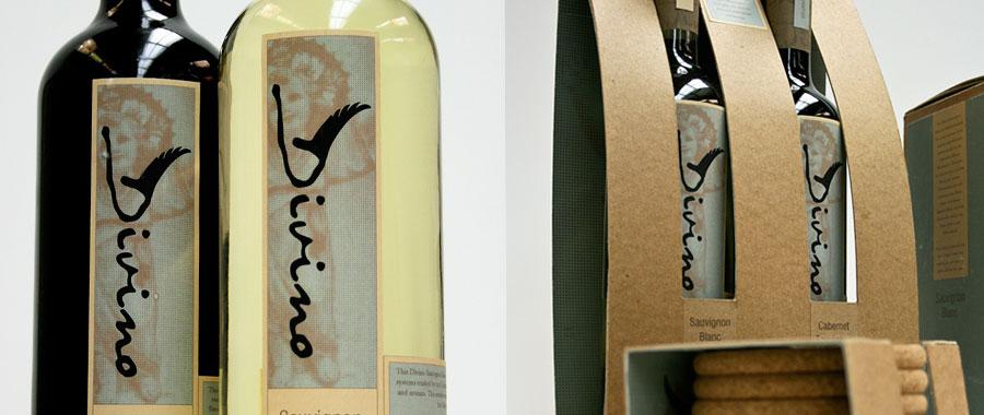 wine-branding-identity_900.jpg