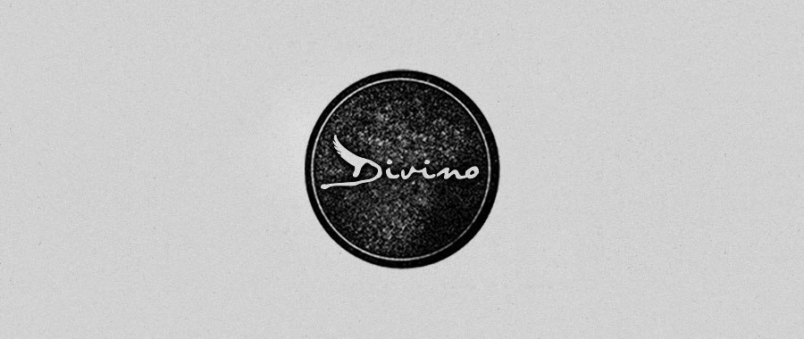 divino-vino-colombiano_900.jpg