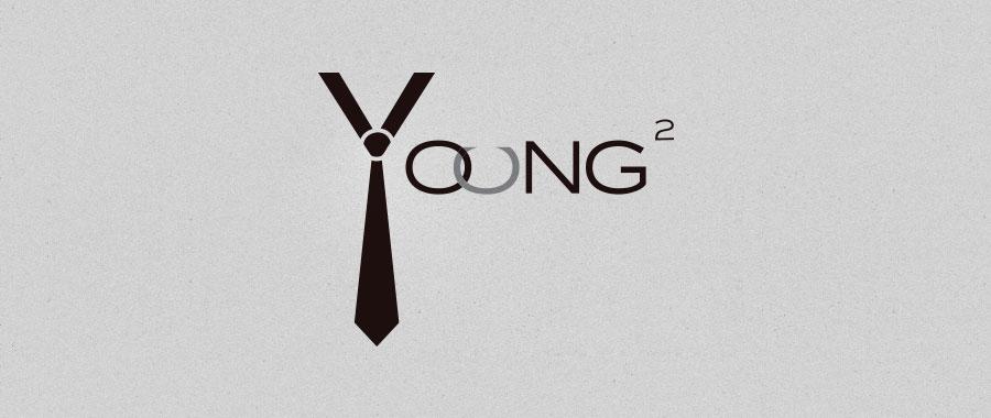 china-logo-design_900.jpg