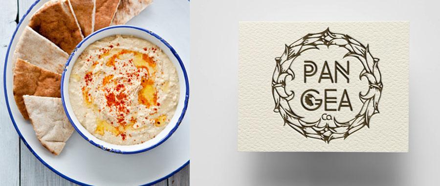 pangea-hummus-logo-2_900.jpg