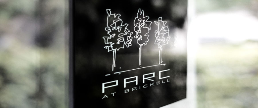 parc-at-brickell-logo_900.jpg