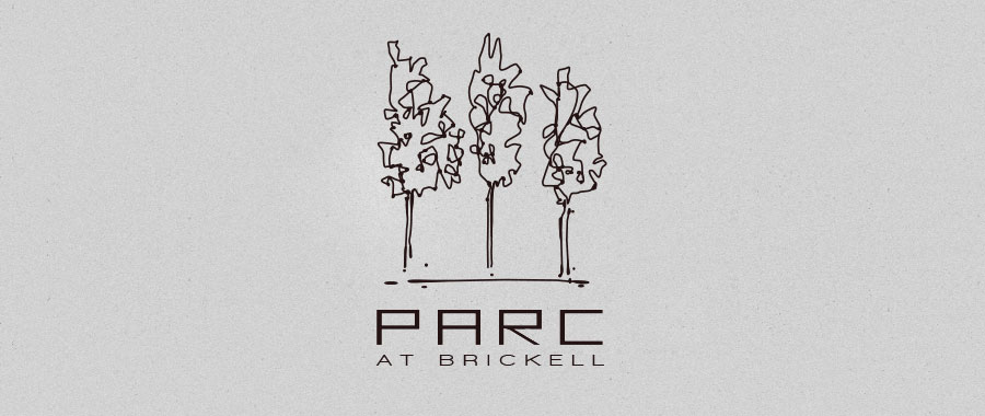 real-state-logo-parc-brickell_900.jpg