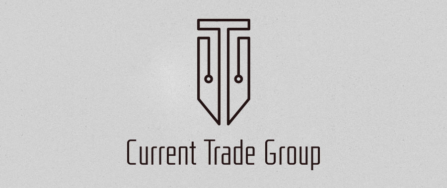 wordmark-current-trade-group-electronic-logo_900.jpg