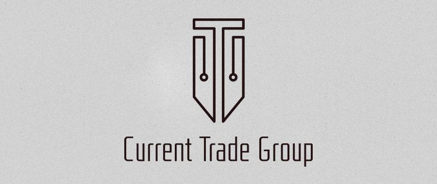 wordmark-current-trade-group-electronic-logo_900.jpg