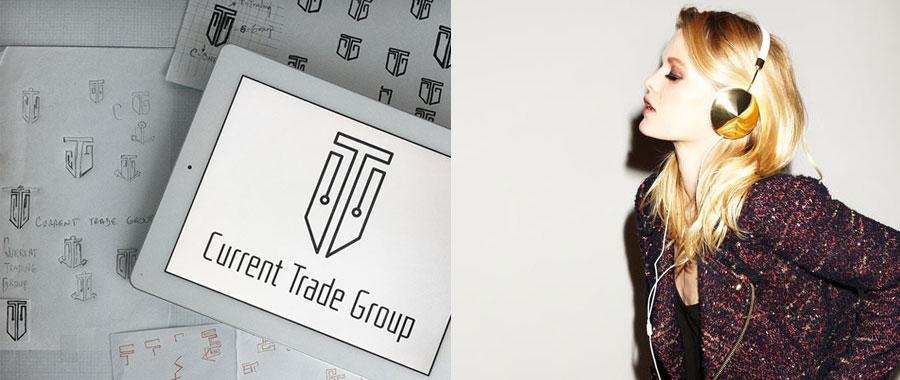 wordmark-current-trade-group-electronic-logo_2_900.jpg