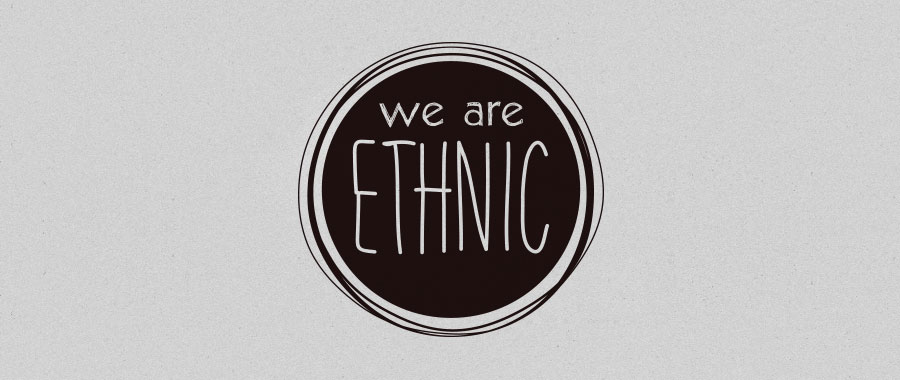 we-are-ethnic-logo_900.jpg