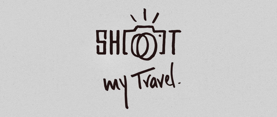 shoot-my-travel-logo-design-by-camilo-rojas_900.jpg