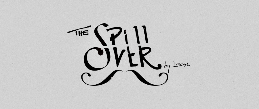logo-design-the-spillover-by-lokal_900-1.jpg
