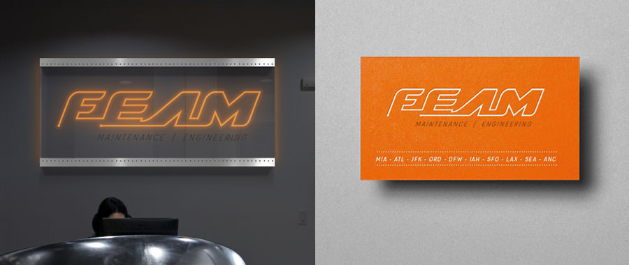 aviation-logo-feam-identity_900.jpg