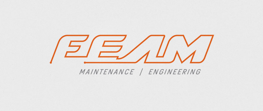 feam-maintenance-engineering_3_o_900.jpg