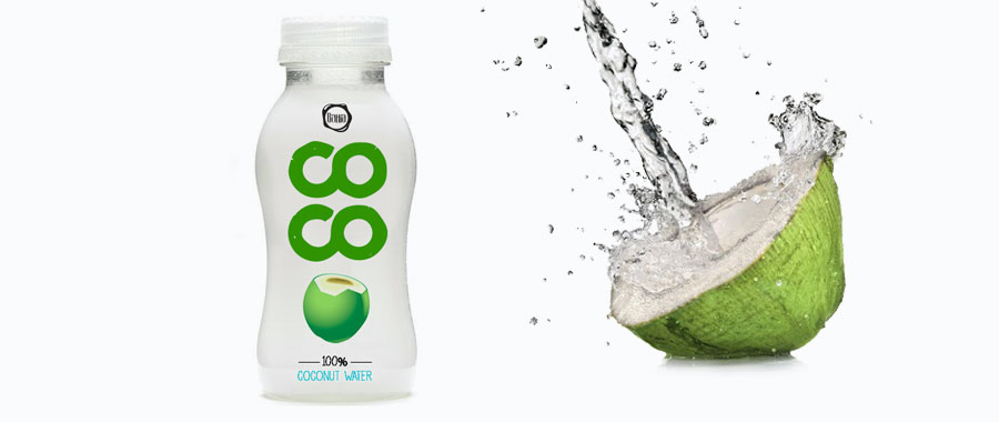 logo-design-bahia-coco-coconut-water-logo-2_900.jpg