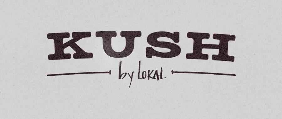 kush-logo-design-miami_900.jpg