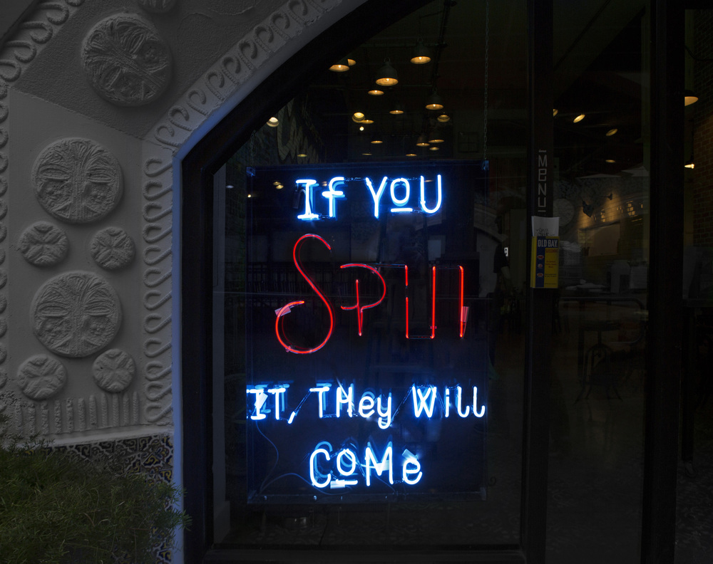 typography-neon-art-camilo-rojas.jpg