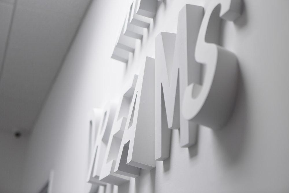 typography-art-camilo-rojas-dream (22).jpg
