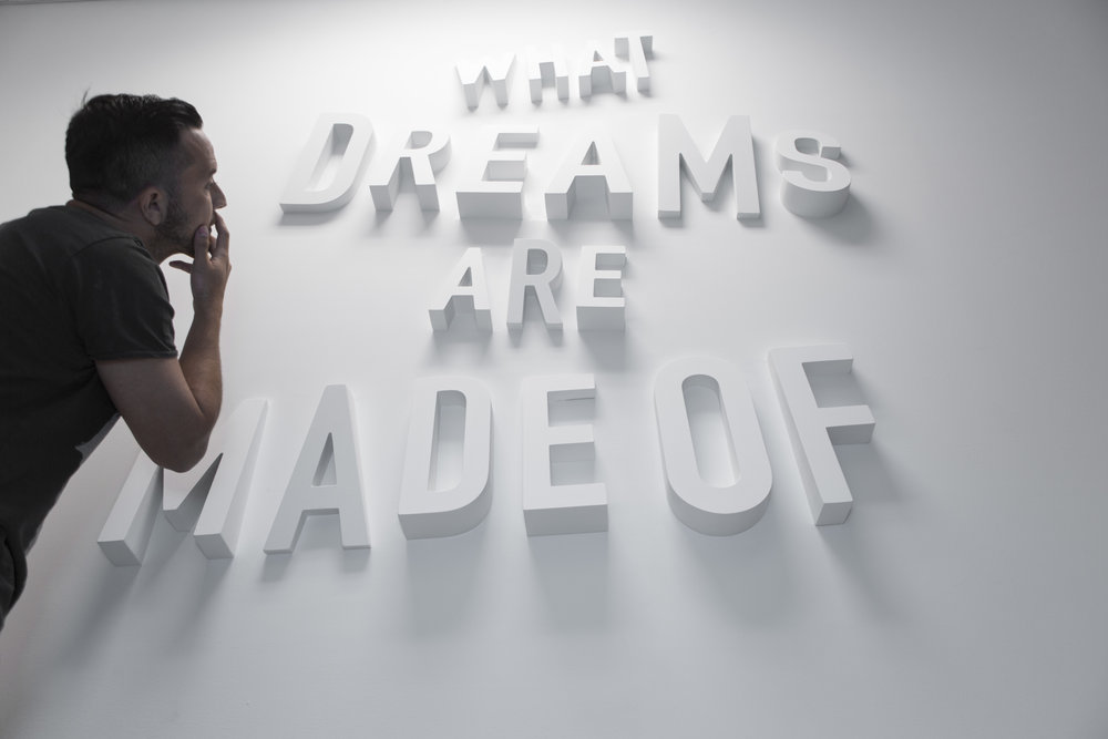 typography-art-camilo-rojas-dream (34).jpg