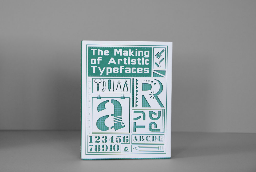 the-making-of-artistic-typeface (11).jpg