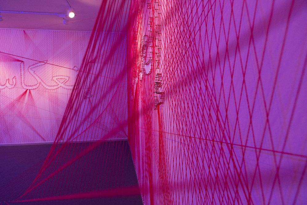 Sharjah Art Museum (5).jpg