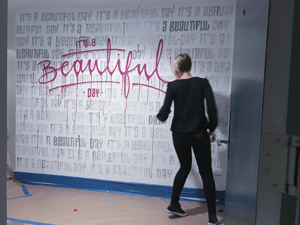 calligraphy-mural.jpg