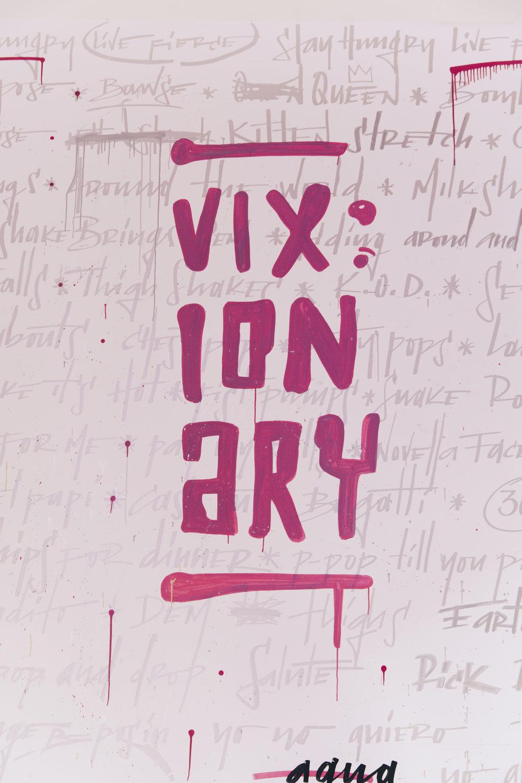 vixen-army.jpg