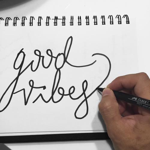 good-vibes_sketch+copy.jpg