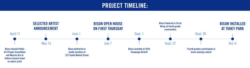 bison_project_timeline_indiana