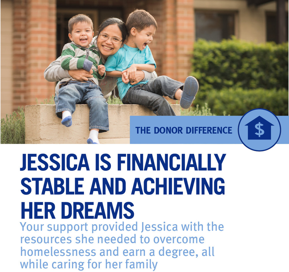 UNW_SuccessStories_SmallHeader_Jessica.jpg