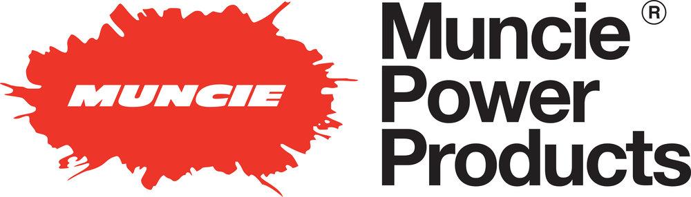 Muncie_standard_big_logo (1).jpg
