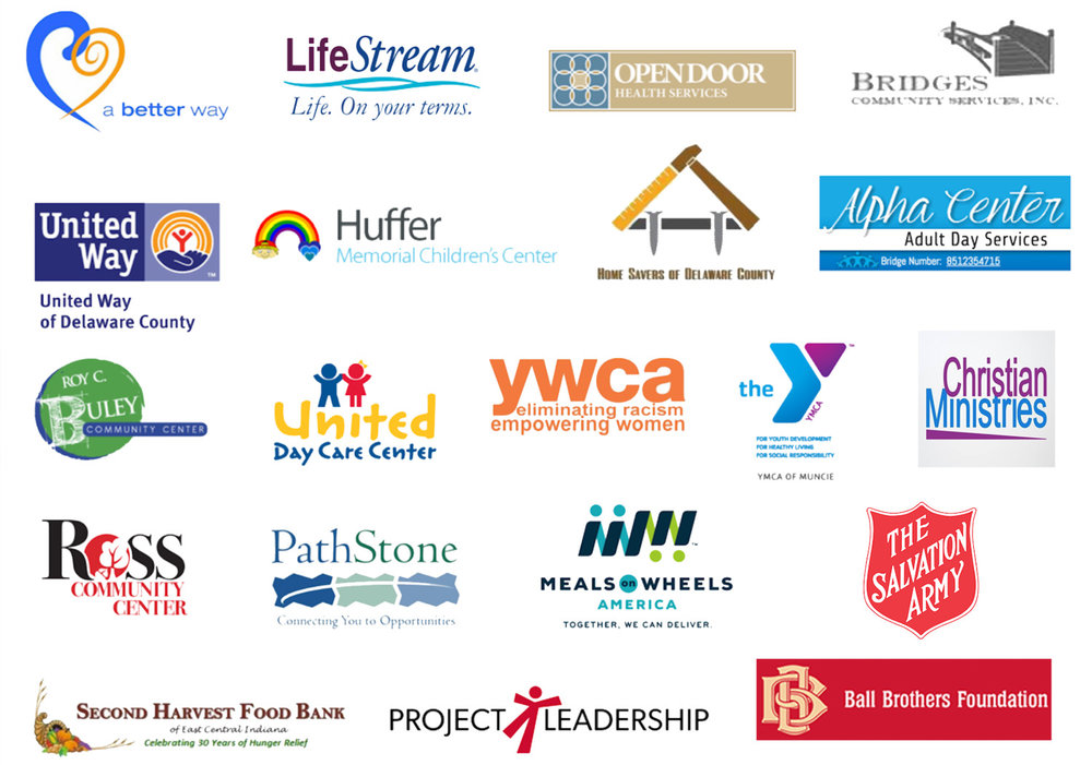 Pacesetters+-+Nonprofit.jpg