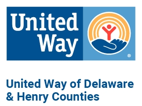 United Way Serving Delaware and Henry Counties