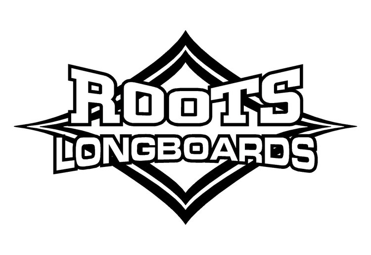 Roots Longboards