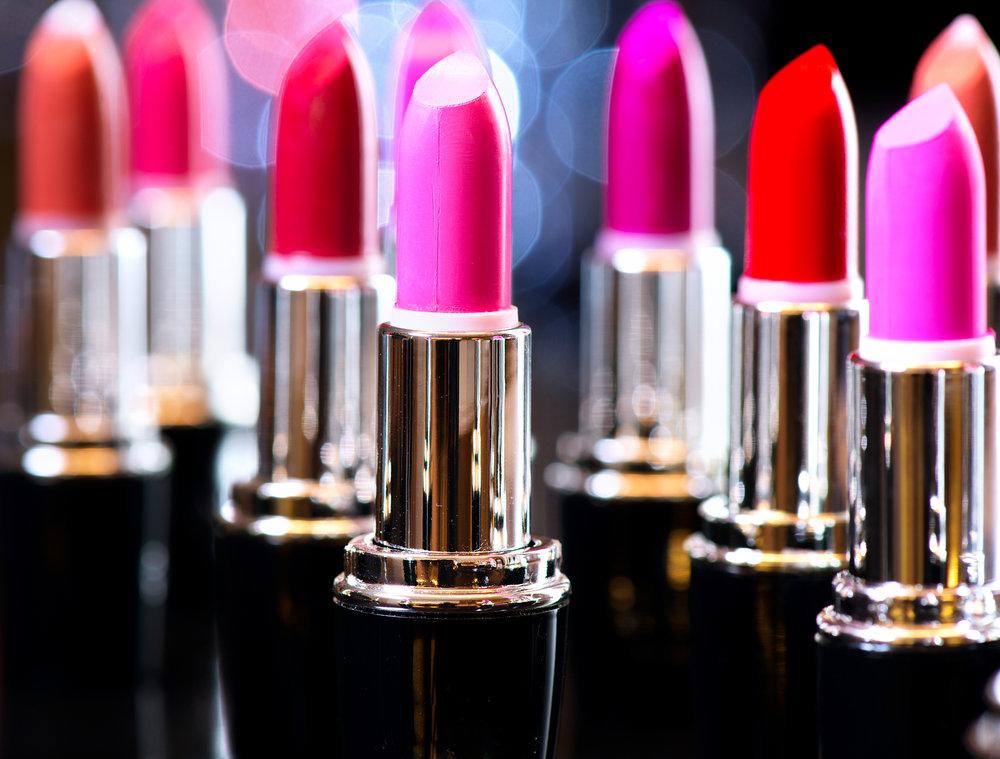 bigstock-Lipstick-Makeup-concept-Fash-63290452.jpg