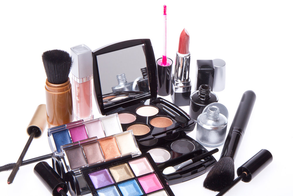 bigstock-makeup-set-isolated-on-white-b-45788116.jpg