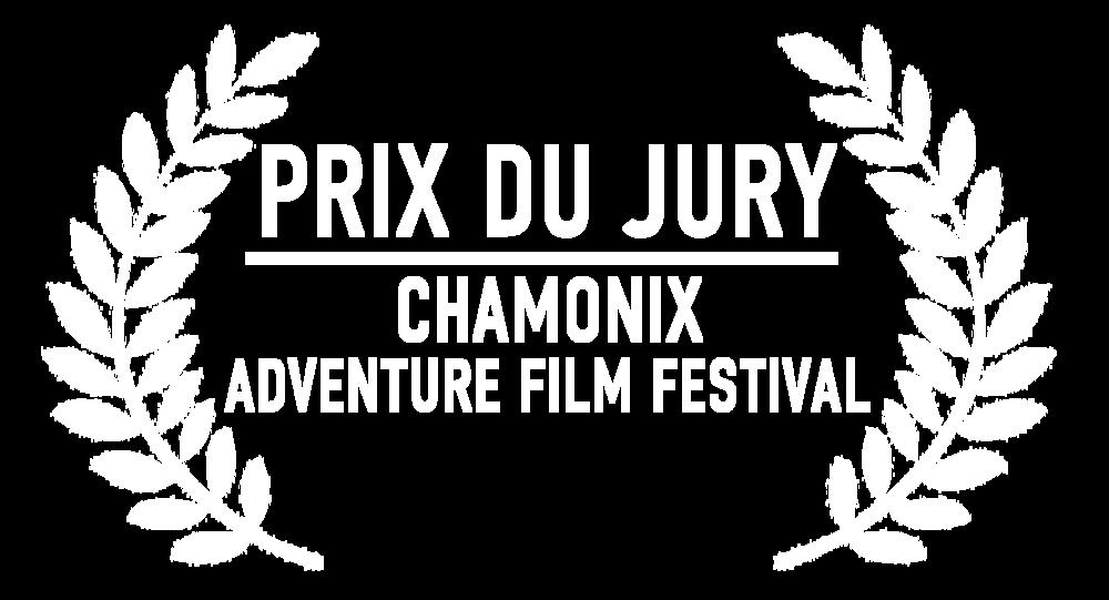Chamonix_White.png