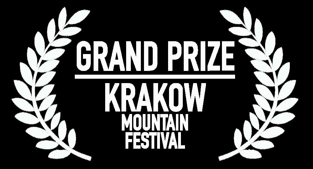 Krakow_White.png