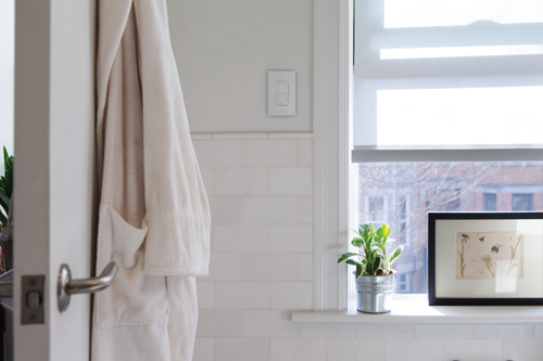 Wink expands support for Lutron Caséta Wireless products — Wink Blog