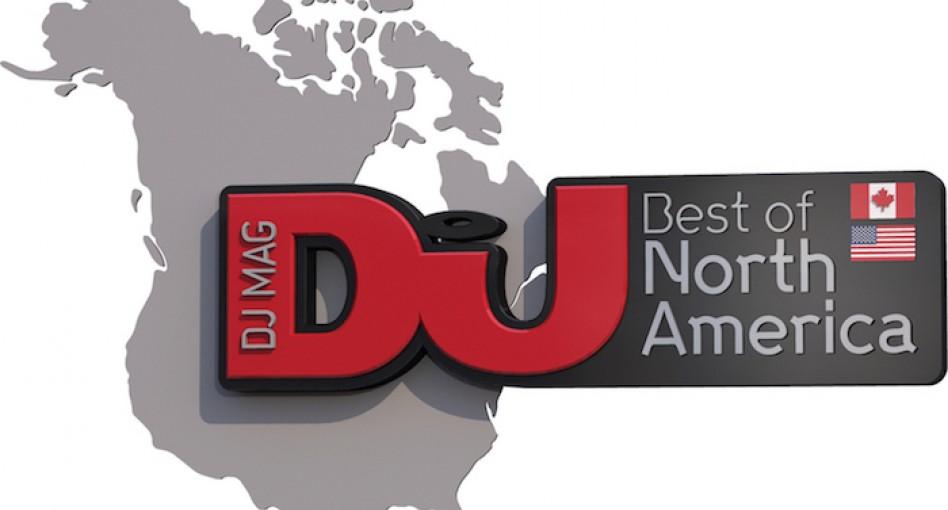 DJ-Mag-Best-of-North-America-Awards-2018.jpg
