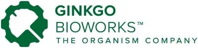 Ginkgo_Logo-768x189.jpg