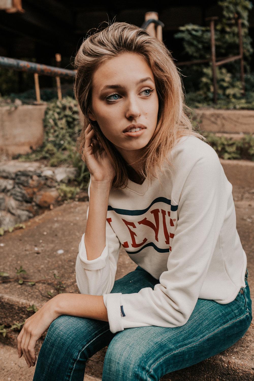 Quinn-13.jpg
