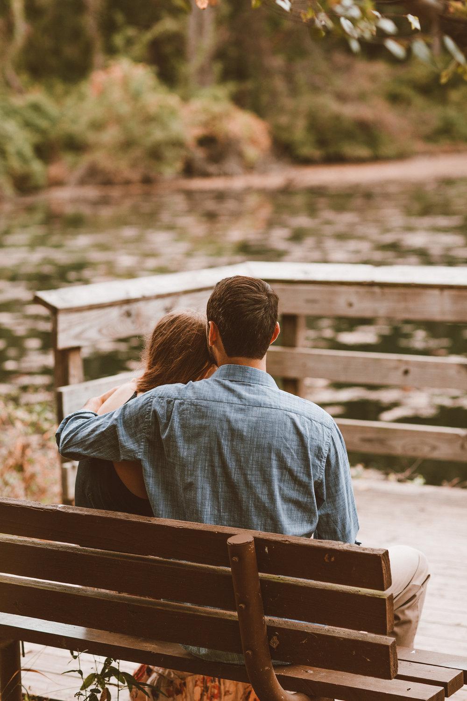 Love-14.jpg