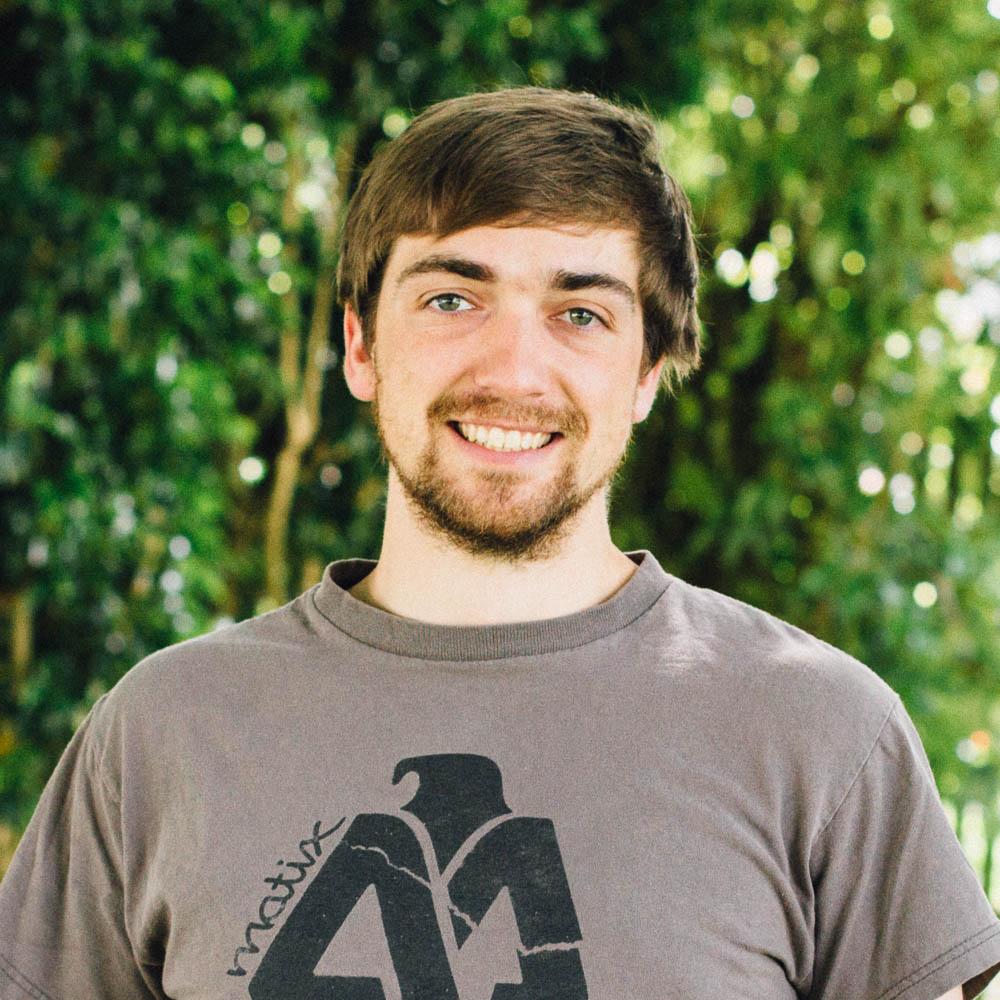 Kevin Gowan